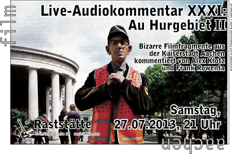 2013-07-27_live-audiokommentarXXXI