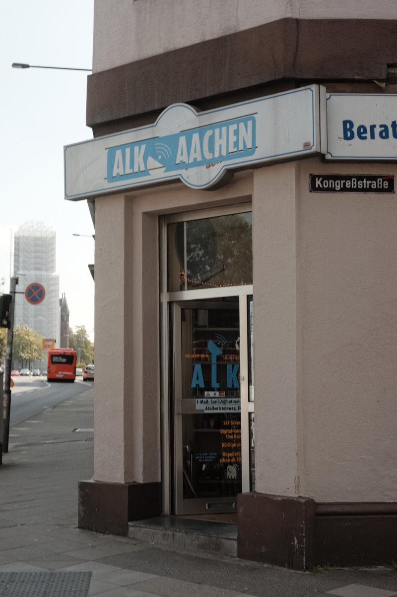 Alk Aachen