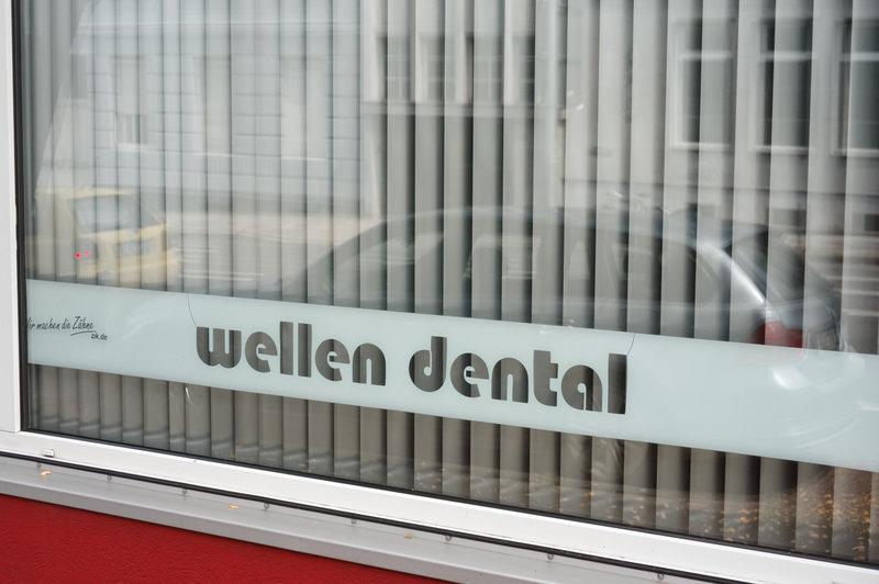wellen dental