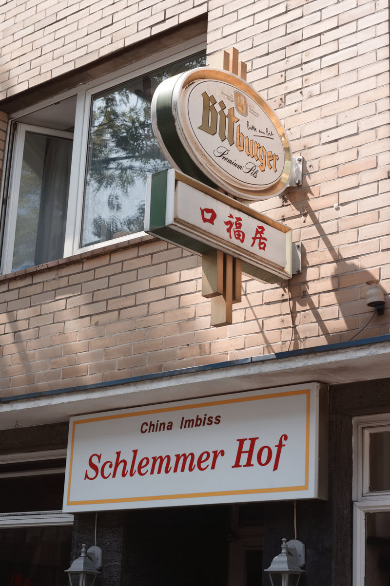 Schlemmer Hof