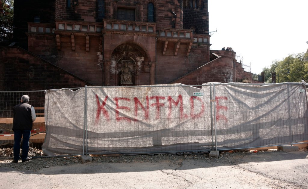 KenFM 3