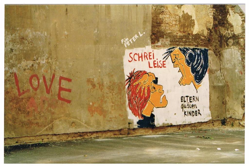 1978 Klaus Paier Annuntiatenbach (2)