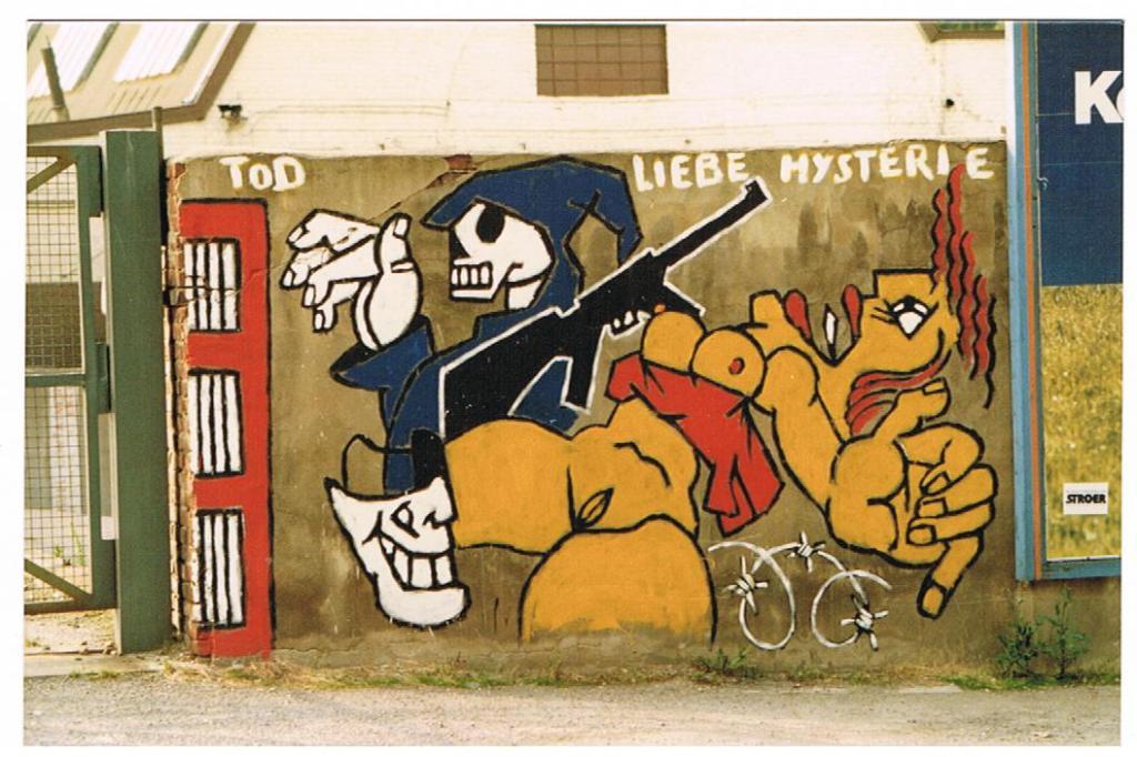 1978 Klaus Paier Peliserkerstraße (2)