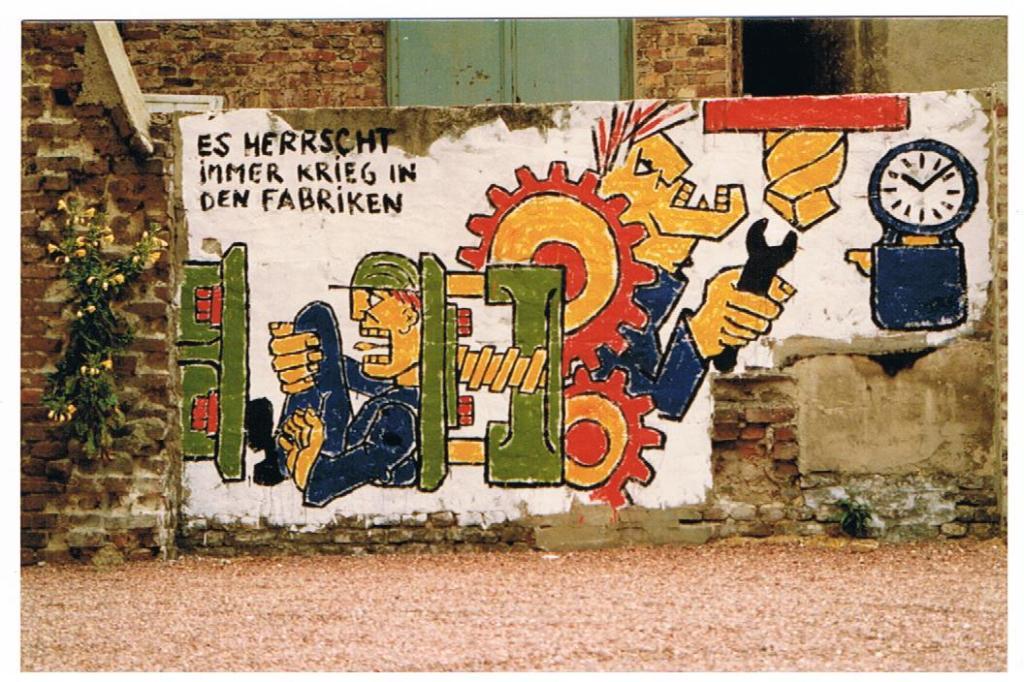 1978 Klaus Paier unbekannter Ort (2)