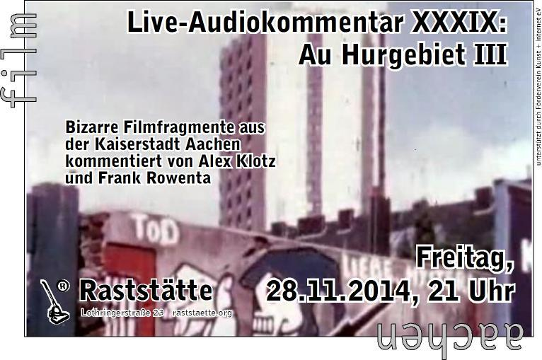 2014-11-28_live-audiokommentarXXXIXB