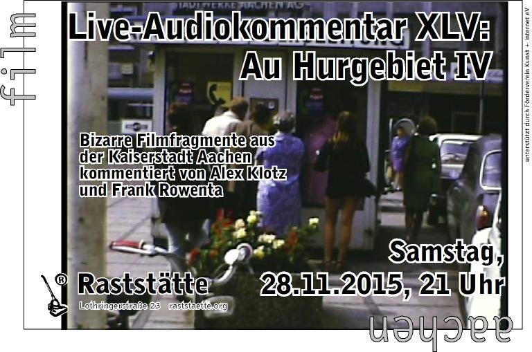2015-11-28_live-audiokommentarXLVb