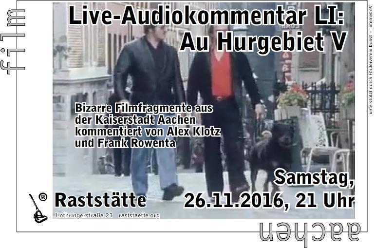 2016-11-26_live-audiokommentarli-b